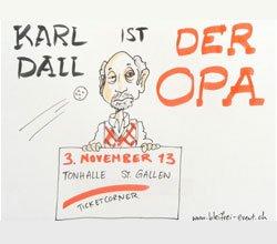 karl-dall-opa-christoph-mattes-bleifrei-event-01